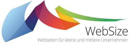Webdesign Soest