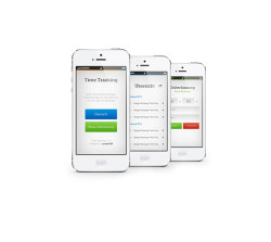 App Entwicklung Soest