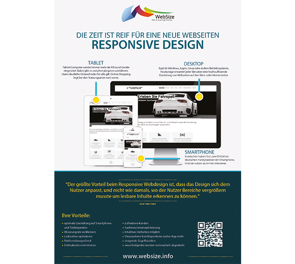 websize webdesign soestreferenzen webdesign soest webseiten zum festpreis. Black Bedroom Furniture Sets. Home Design Ideas