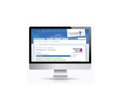 Softwareentwicklung Soest