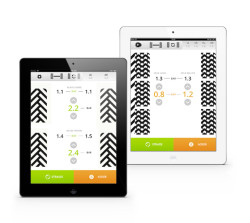 R&M Landtechniksysteme iPad App