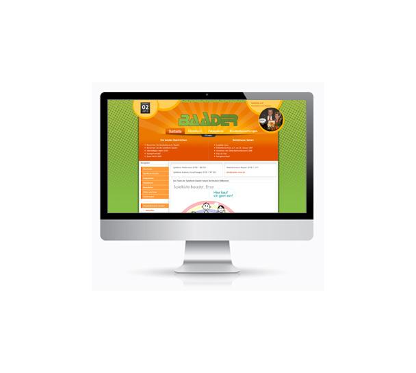 spielwaren-webdesign